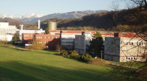 fotoimpex-factory1