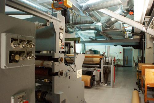 fotoimpex-factory2