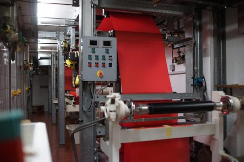 fotoimpex-factory3
