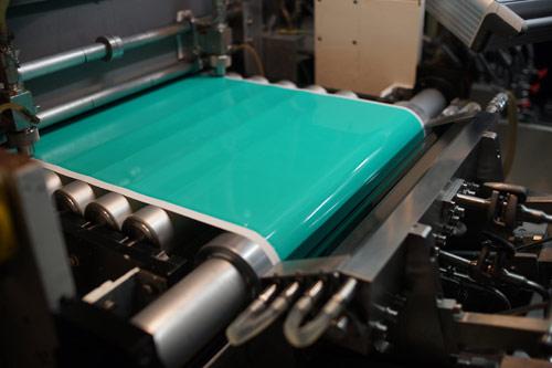 fotoimpex-factory4