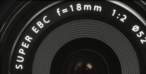 fujinon-xf-18-mm-f2-r_3