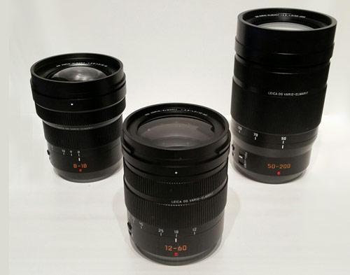 leica-panasonic-prototype_2