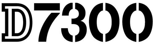 nikon-d7300-logo