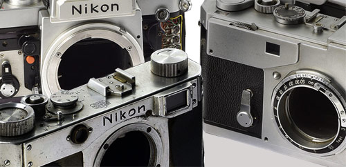 nikon-prototype-exhibition1