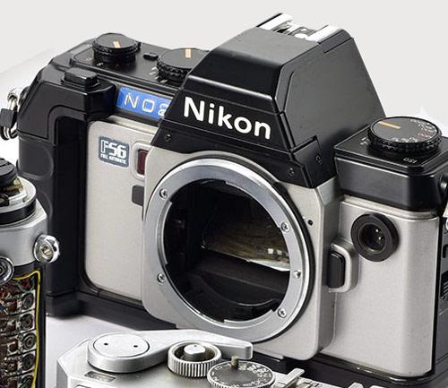 nikon-prototype-exhibition3