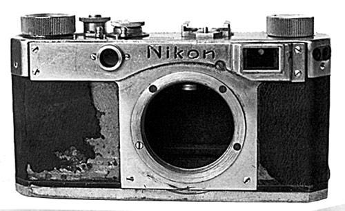 nikon-prototype-exhibition4