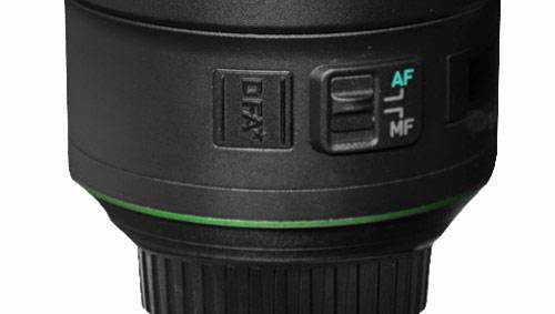 pentaxd-fa-50mm-f1-4_2