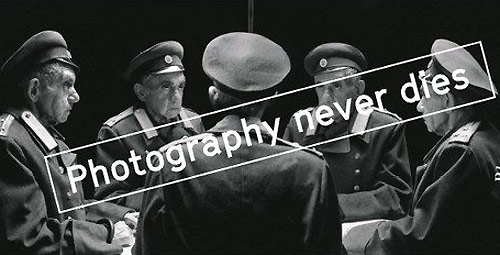 photography-never-dies