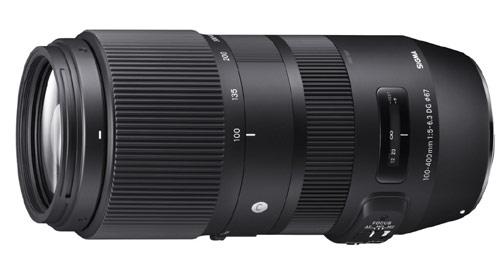 sigma-100-400-mm-f5-6-3-dg
