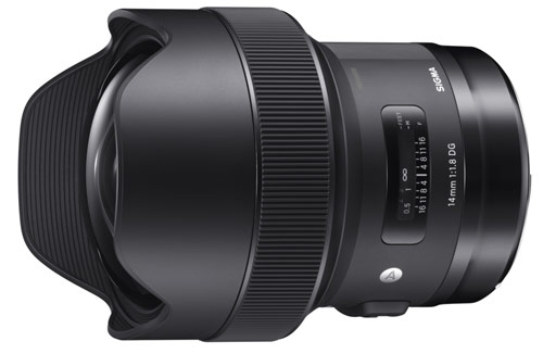 sigma-14-mm-f1-8-dg-hsm-art