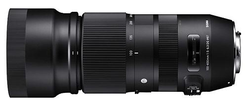 sigma100-400mmf56-3-dg