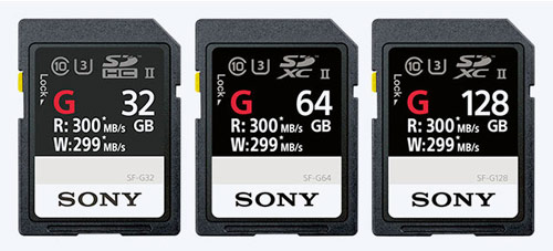 sony-sf-g32-64-128mb