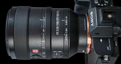 sonygmaster100mmf28-stf_5