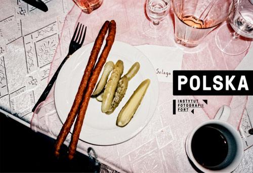 szlaga-m_polska1