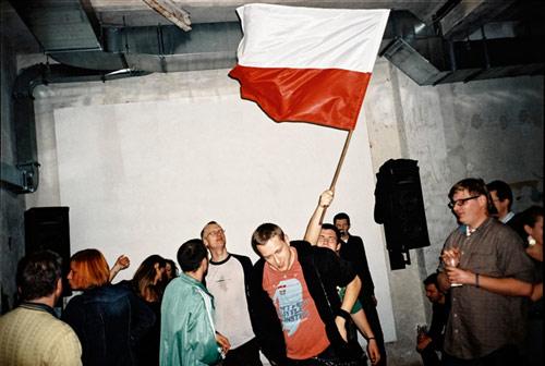 szlaga-m_polska4
