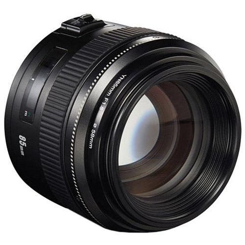 yongnuo-yn-85mm-f1-8_4