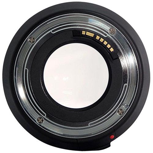 yongnuo-yn-85mm-f1-8_5