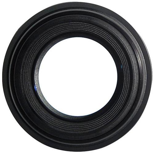 yongnuo-yn-85mm-f1-8_6