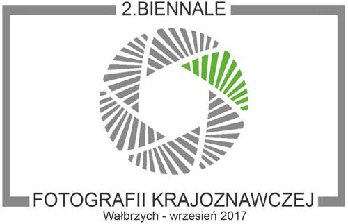 biennale-fot-kraj-2017