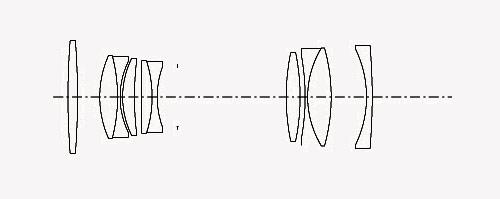 hasselblad-xcd-120-mmf35m_