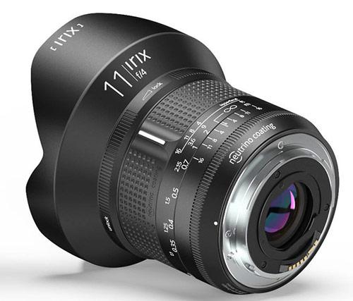 irix-11-mm-f4_5