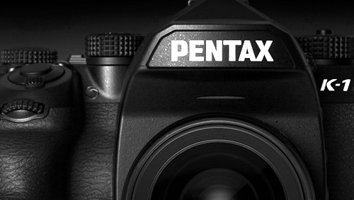Pentax-K-1_21