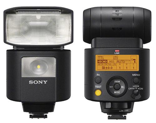 sony-hvl-f45rm_1
